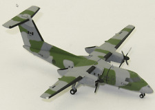 Canada Air Force Dash8-102 JC Wings 1:200 Diecast Models     XX2583