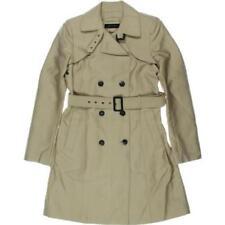 M&S Coats, Jackets & Waistcoats for Women