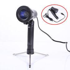 Mini 50W Portable Foldable Photo Studio Light Lamp Bulb Tripod 21cm For Softbox