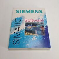 Siemens 6ES7671-0RC01-0YX0 Simatic Software WinAC RTX V3.0 Service Pack2 NEW NFP