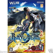 Smash Bros Nintendo Wii U Japanese Japanzon Com