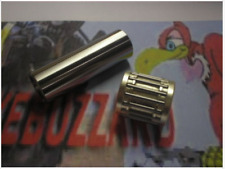 Yamaha MX360 MX RT 360 Wrist Pin AND bearing NEW!