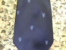 Special Air Service Regimental (Crest) Tie SAS