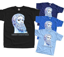 Sortilege - Larmes De Heros T SHIRT 100% cotton all sizes S-5XL black blue