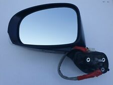 Toyota Prius+ Plus 2011-2014 2015 2016-2019 Wing Side Mirror Passenger Left N/S