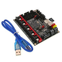 BIGTREETECH SKR 1.4 Turbo 32 Bit 120Mhz Control Board Marlin 2.0 for 3D Printers