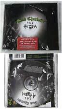 GOOD CHARLOTTE Anthem .. 2003 Sony Maxi CD OVP/SEALED