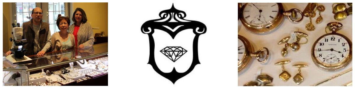 GHS Jewelers Inc. Cornwall, NY