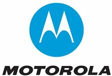 TRUNKING PROGRAMMING SERVICE for Motorola XTS2500 XTS5000 APX Portables