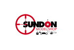Sundon Model Shop