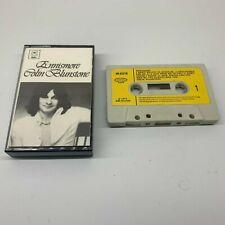 Colin Blunstone Cassette - Ennismore - Epic Paper Label - 1972