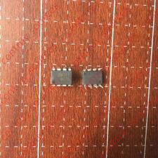5PCS DM311 DIP-8  Power Switch IC  FSDM311 FSDM311A
