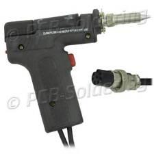 AOYUE B1002A repuesto cable y pistola desoldadora