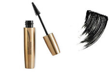 KIKO Volumeyes + Active Mascara with volume effect Black Result in 30 days 11 ML
