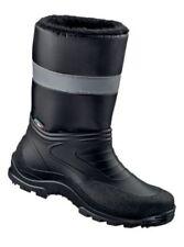 Agrar-, Forst- & Kommunen-Schuhe in Größe 46 Arbeitsstiefel