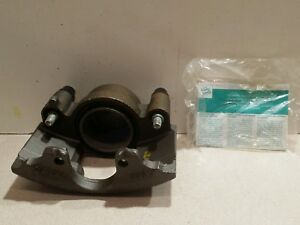 Cardone 18-4297 Reman Disc Brake Caliper Front Right, Fits Ram 2500 94-99 Others