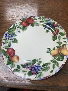 """Oneida Sakura Sonoma Excell Dinner Plate 11"""""""