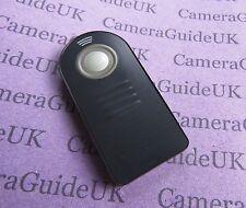 ML-L3 Wireless Infrared IR Remote for Nikon D5500 D5300 D5200 D5100 D5000