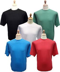 Espionage Plain T Shirt (Best Seller)