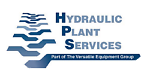 Hydraulic Plant Services