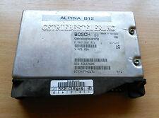 BMW E31/E38 getriebe steuergerät 1421814 Bosch transmission control unit