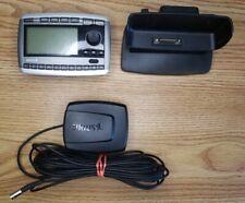 New ListingSirius Xm Satellite Radio Sportster Sp-R2 Receiver, Radio, & Antenna Only