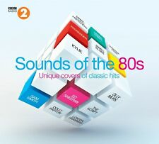 Various Artists - BBC Radio 2 Sounds of the 80's / Various [New CD] Argentina -