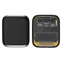 OLED Display For Apple Watch iWatch Series SE LCD Screen Digitizer Assembly USA