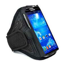 Sports Armband Case Gym Jogging Arm Cover For Samsung Galaxy S3/S4/S5/S6/S6 Edge