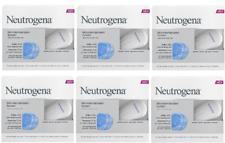 Neutrogena® Microdermabrasion System (6 Pack)
