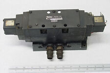 Parker Air Control Valve #4522AD30AAAA55