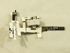NEW Headphone Jack with Volume Control 821-1336-A for iPhone 4S White A1387
