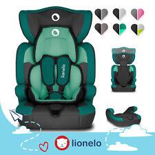 Lionelo Levi One Kindersitz Autokindersitz Autositz 9-36kg Gruppe 1+2+3 ECE TOP