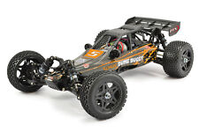 FTX Surge RTR 1/12th Scale 4WD Electric Dune Buggy - Orange