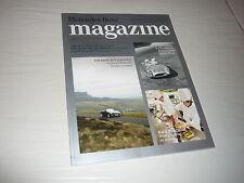 2012 revista Mercedes 300SLR SLK R172 ML63 AMG W166 V8 Titanic Belfast DTM Moss