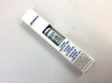 GM ACDelco GMC 4 In 1 Platinum Ice Lacquer Touch-Up Paint 94U GBR WA560Q New OEM