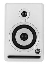 Rcf 13041021 AYRA Five W Studio Monitor 17018