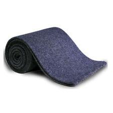 "Bunk Board Carpet by Tie Down Engineering 11""x12' Black"