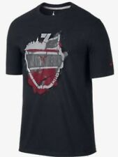 ff4daa9d5ae6cf Nike Basic Tee Jordan Regular 2XL T-Shirts for Men for sale
