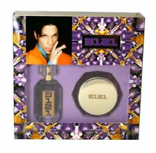 3121 PRINCE Revelations 1.0 oz EDP Women Perfume + 1.7 Xotic Body Cream Gift Set