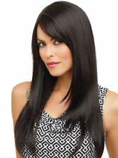 Envy Long Wigs & Hairpieces