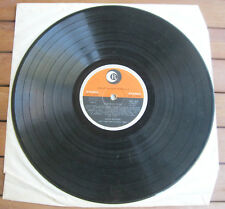 LUCIO BATTISTI Emozioni (1970) LP VINYL ALBUM Ricordi – SMRL 6079