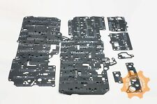 AF55-50 Automatic Gearbox Valve Body Gasket Kit