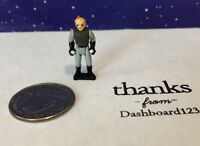 Micro Machines Star Wars Action Fleet Cantina ADVOZSEC