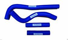 Crf150r Crf 150r Radiator Hose Kit Pro Factory Hoses 2007-2016 Blue