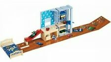 Tomica Toy Story transformed into Andy room Panorama bag Woody 160122