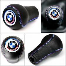 BMW M SPORT 5 6 MARCE POMELLO DEL CAMBIO E28 E30 E32 E34 E36 E38 E39 E46 E60 E90