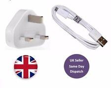 Cable USB Samsung para teléfonos móviles y PDAs