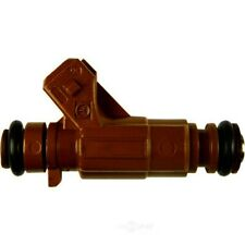 Fuel Injector-Multi Port GB Remanufacturing 852-12171 Reman
