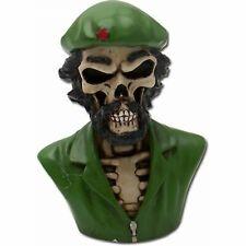 Che Skull Custom Shift Knob